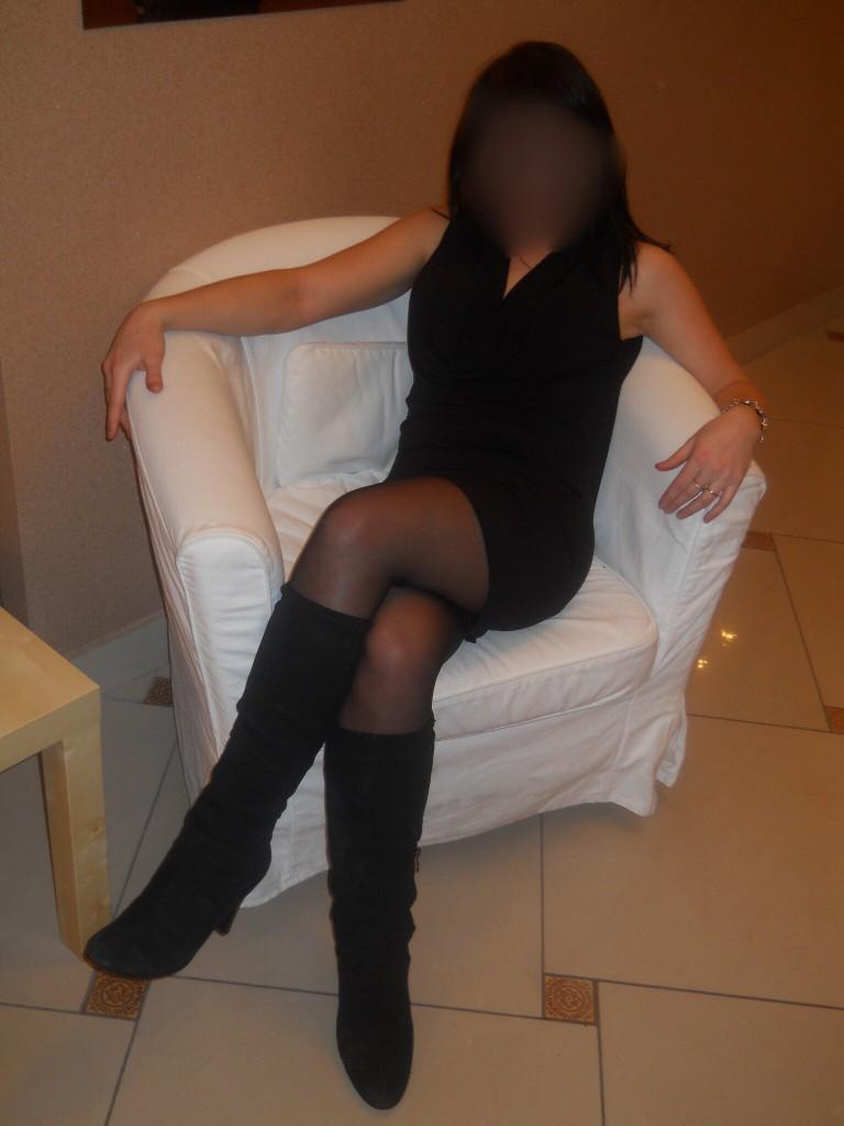 Женская проститутки интим салон самара чулках